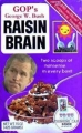 Raisin Brain