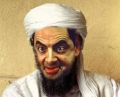 Osama Bean Laden