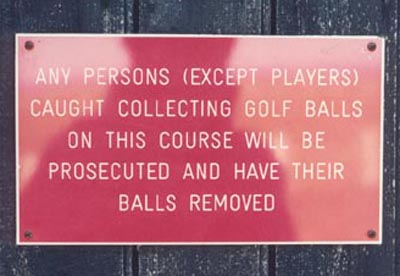 Balls Removed