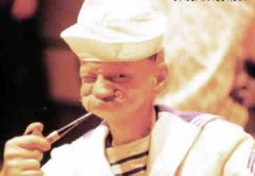 Popeye 2000