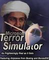 Terror Simulator