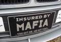 Mafia Insurance.jpg