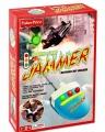 Fischer Price Traffic Light Jammer