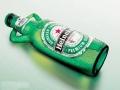 Lazy Heineken