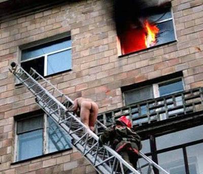 Nude Rescue 25