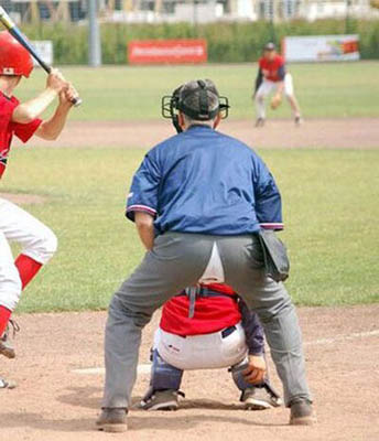 http://www.joke-of-the-day.com/files/images/umpires-split-pants.jpg