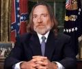 President Nelson